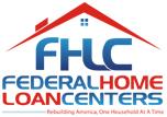 federal home loan logo