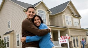 real estate service to help you buy a house