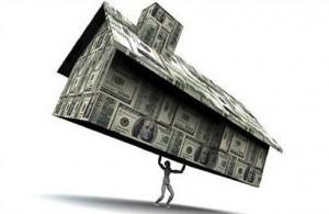 fha loans are popular