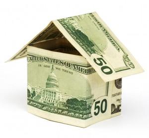 fha insured home loans