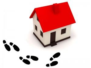steps to fha home loan