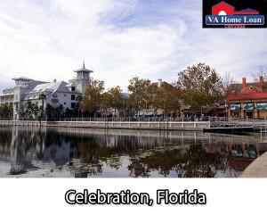 Celebration, Florida