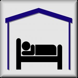 room-40308_1280
