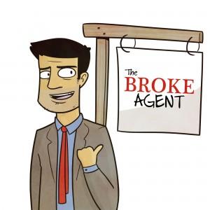BrokeAgent1