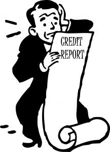 credit pull 2