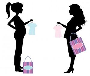 pregnant-163572_1280