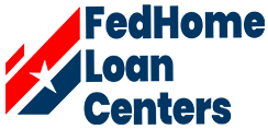 Fed Home Loan